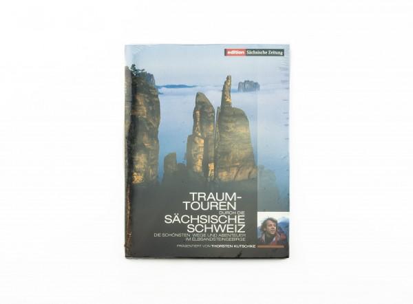 Traumtouren DVD Edition 1