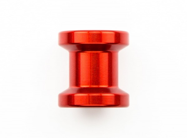 Aki ZenTube Zentrierhülse 12 mm V2