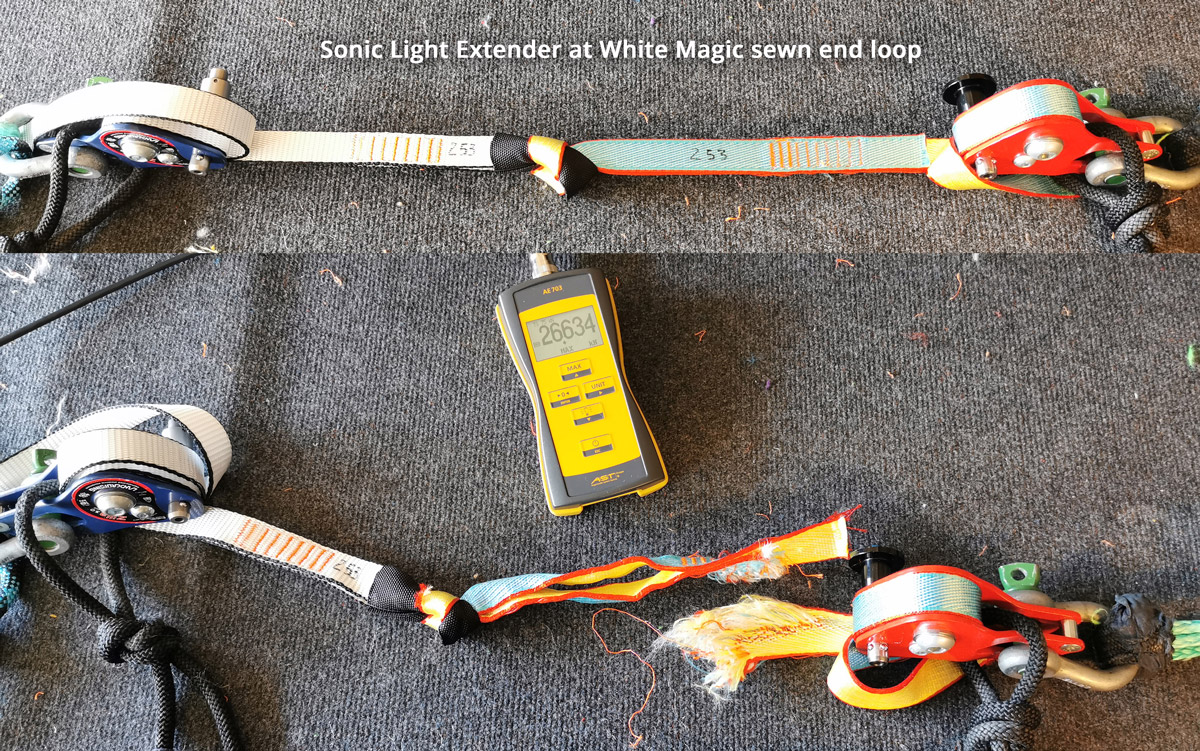 Aki-Slacklines-girth-hitch-04-extender-sonic-light-white-magic