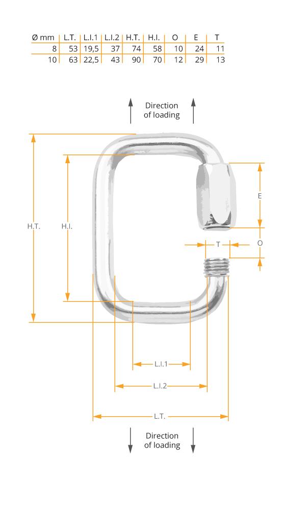 Aki-Slacklines-Dimensions-Quicklink-Square