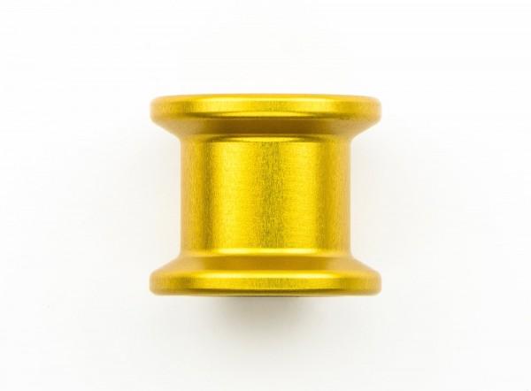 Aki ZenTube Zentrierhülse 13 mm