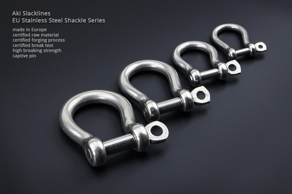 Aki-Slacklines-Blog-Shackle-Safety-02