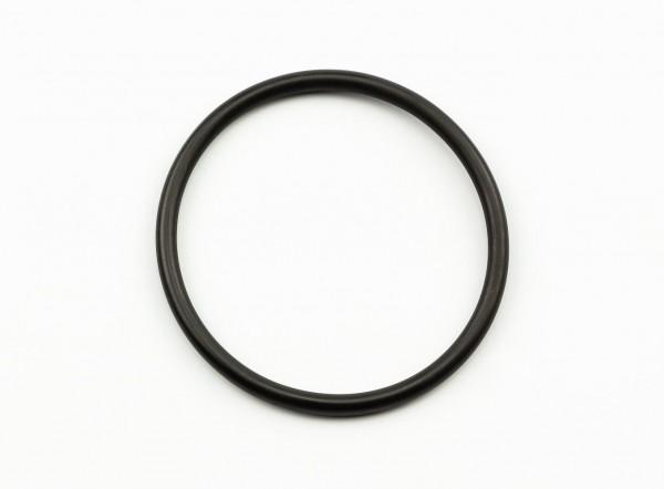 Aki Zentube O-Ring