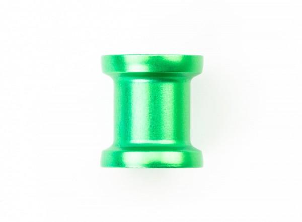Aki ZenTube Zentrierhülse 10 mm
