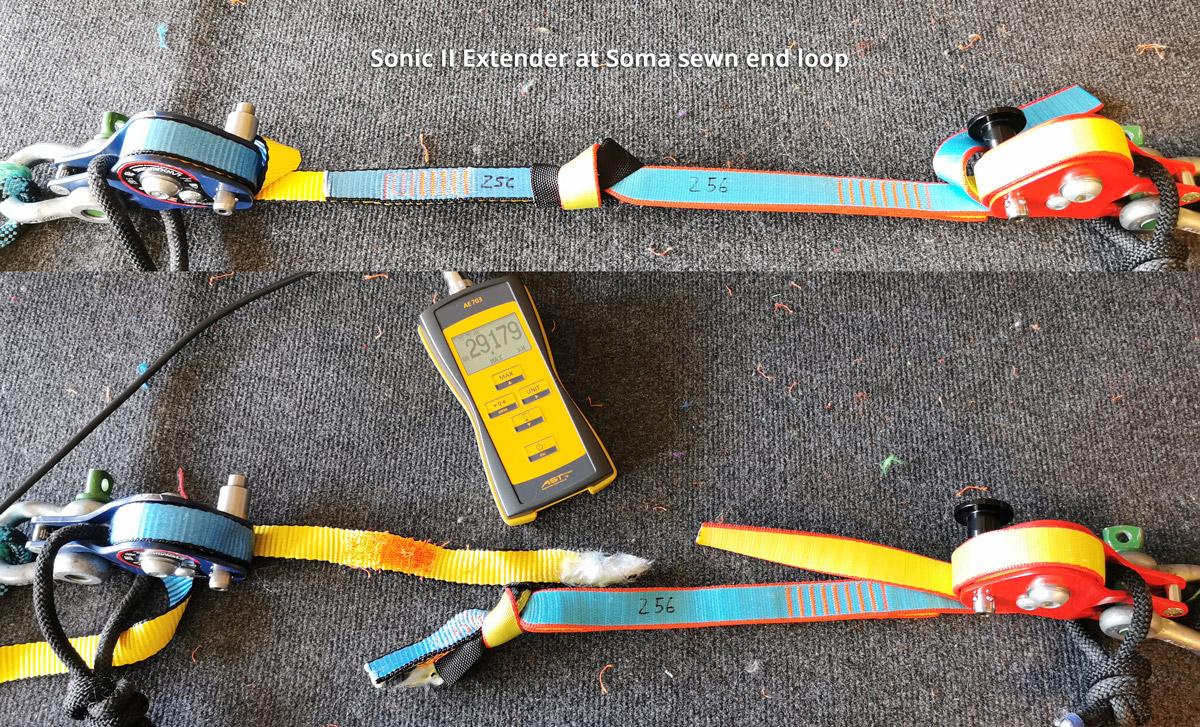 Aki-Slacklines-girth-hitch-07-extender-sonic-II-soma