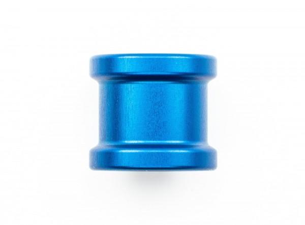 Aki ZenTube Zentrierhülse 16 mm
