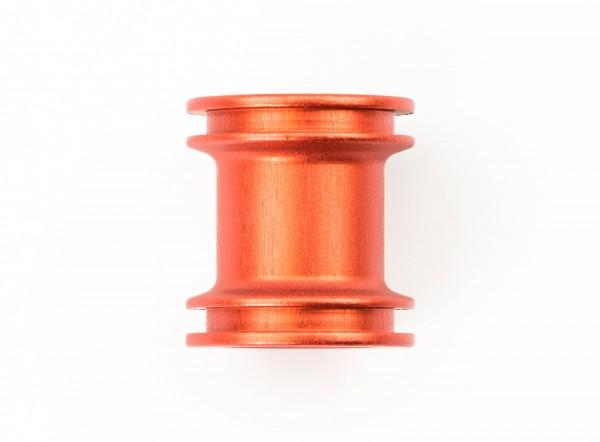Aki ZenTube Zentrierhülse 12 mm V3